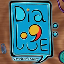 DialogueLogoSmall