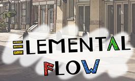 ElementalFlowLogoSmall