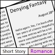 DenyingFantasy