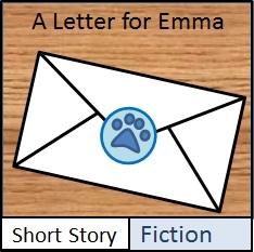 LetterForEmma