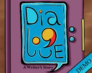 DialogueCoverDemo