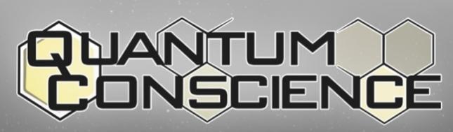 QuantumConscienceLogo