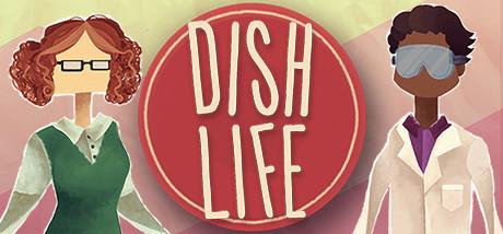 DishLife